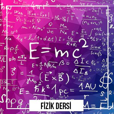 fizik-dersi